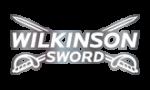 wilkinsonsw